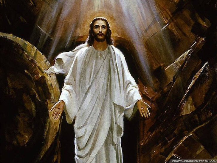 Images-of-jesus-christ-1 (1)