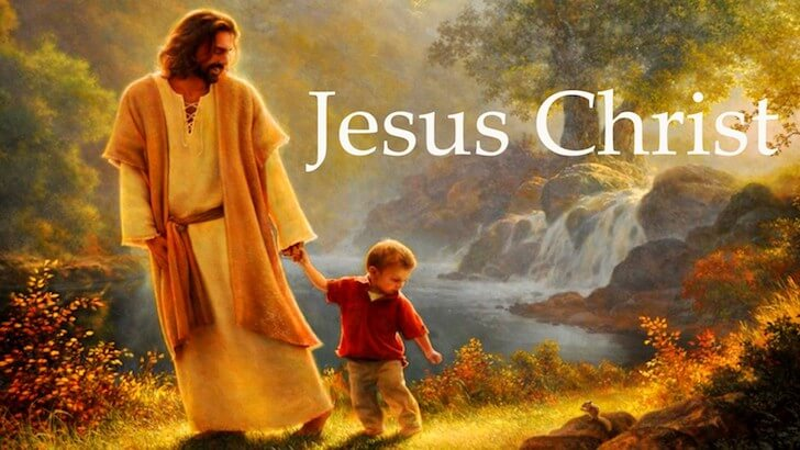 pictures-of-jesus-christ